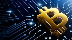 Find out what Free Bitcoin can Do For your Family