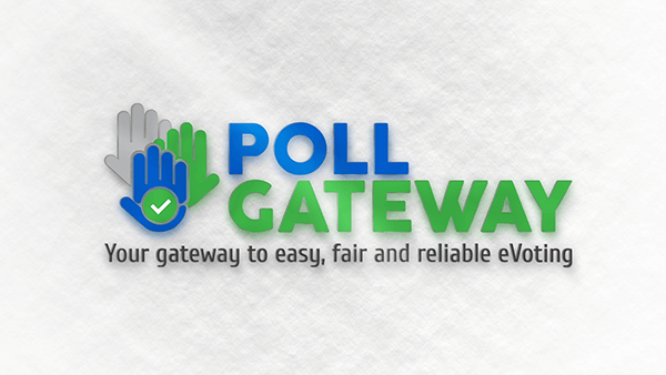 Online Voting Software and Online Poll Maker Software - Poll Gateway