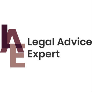 Legal Advice Expert