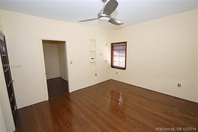 Miami Beach: 2/1.5 Beautiful apartment (Pennsylvania Ave., 33139)