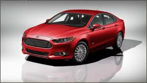 Franklin Ford – One Stop Solution Buying & Repairing Fords Waynesville NC