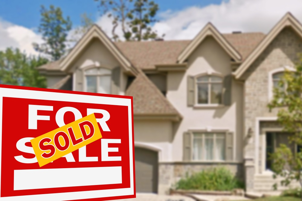 HUGE DISCOUNT ON OKLAHOMA PROPERTIES! PRICED AT NEARLY HALF OF RETAIL!