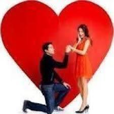Lost love spells caster and binding spells 100% guarantree +27835805415