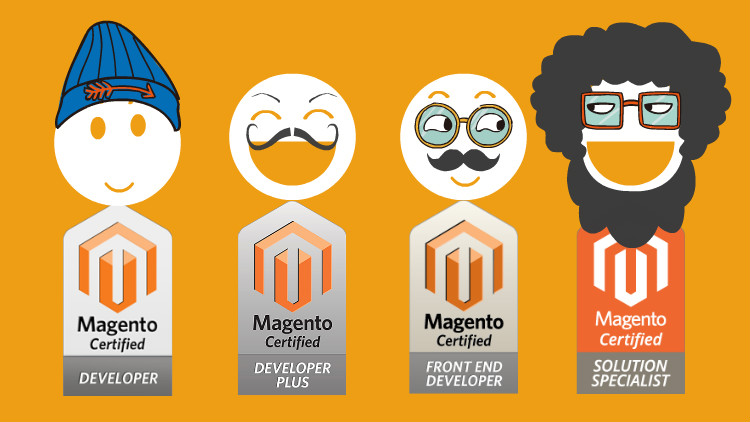 Hire Magento Developer from DevBatch