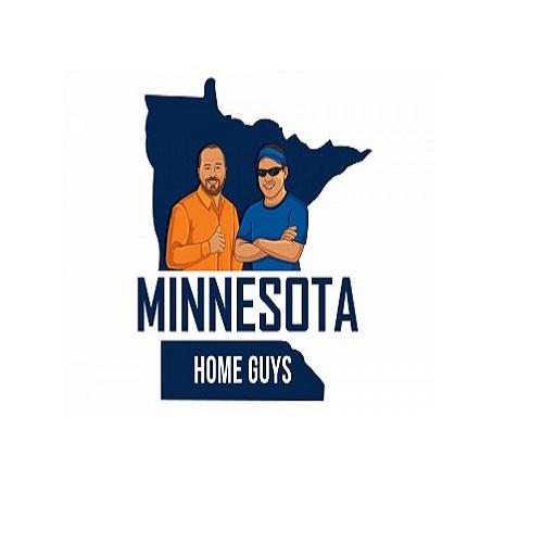 Minnesota Home Guys