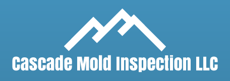 Quality Mold Inspection in Skagit County, WA