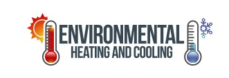 Environmental Heating and Cooling