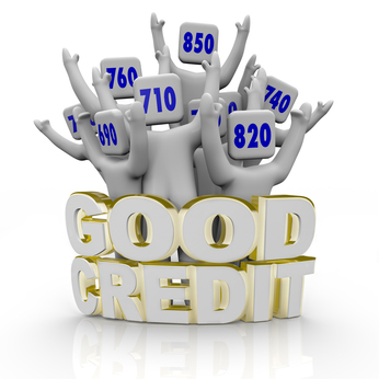 Want a BIG Credit Score Increase on all 3 Credit Bureau Reports? ONE TIME PAYMENT ONLY & Cheap