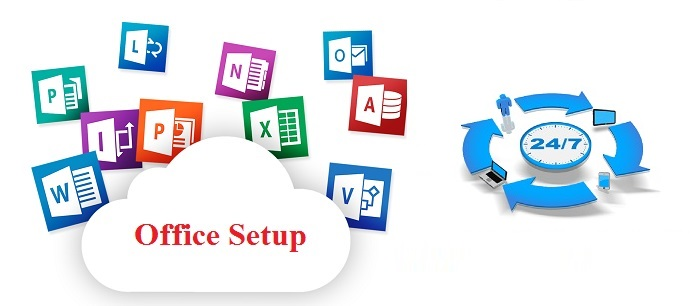 How to Find and Activate Microsoft Office setup on your System