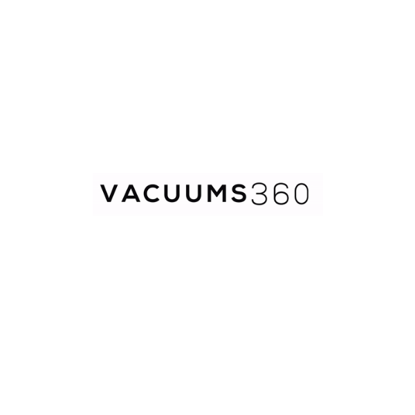 Vacuums 360