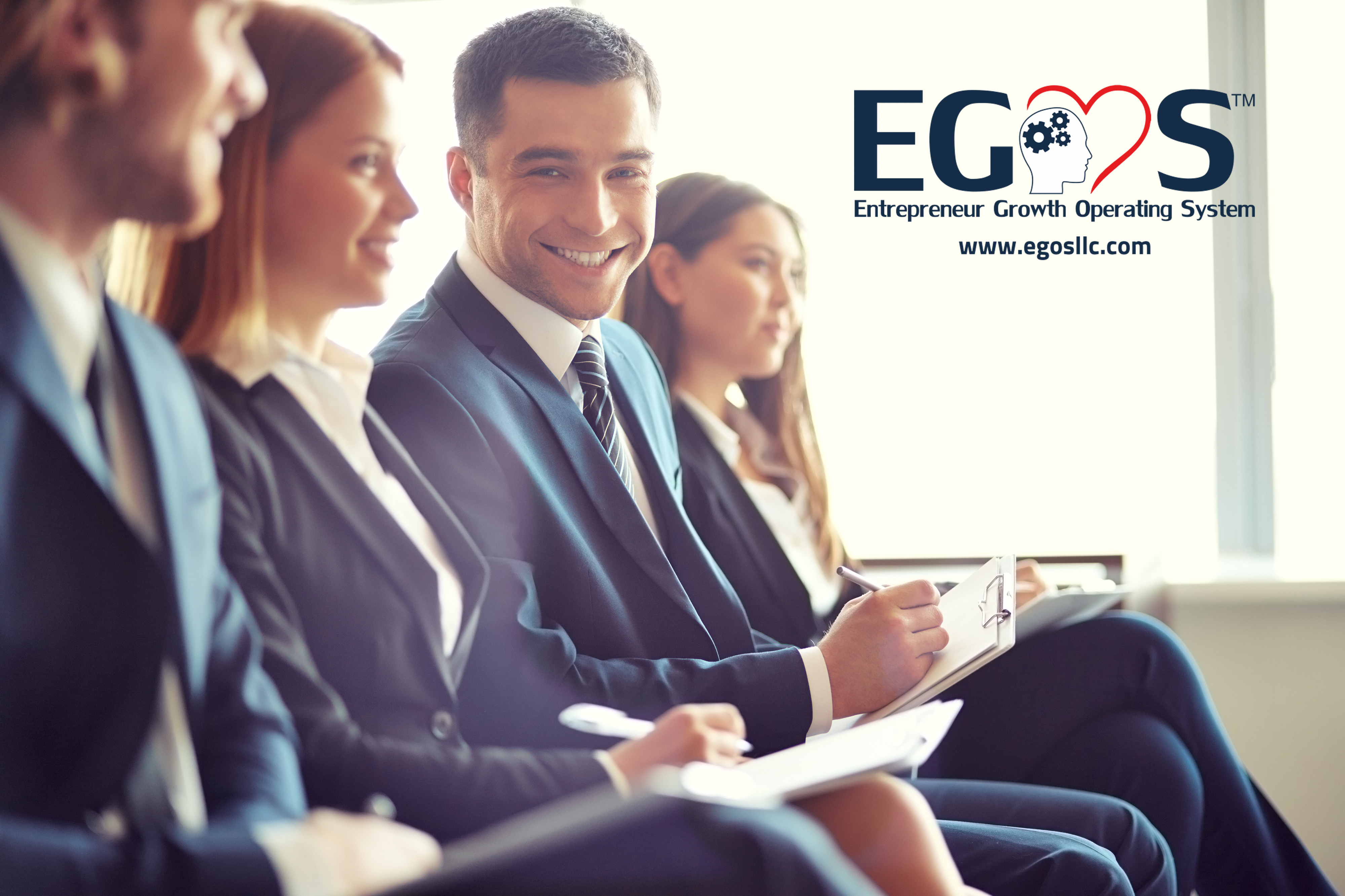 Protecting Your Business & Investment Properties: Egos guide you!