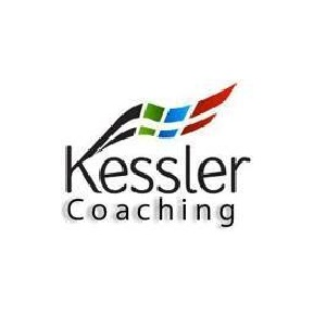 Get The Best Coaching From Kessler Coaching