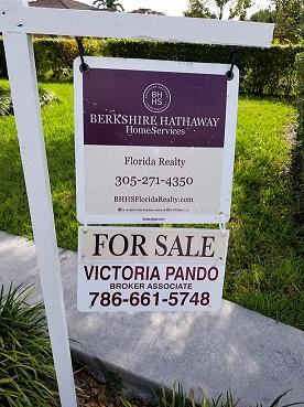 Quiere comprar propiedades en Miami// le ayuamos GRATIS