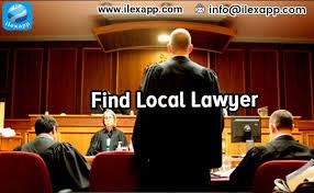 Criminal Defense Attorney San Francisco   DUI Lawyer in Bay Area