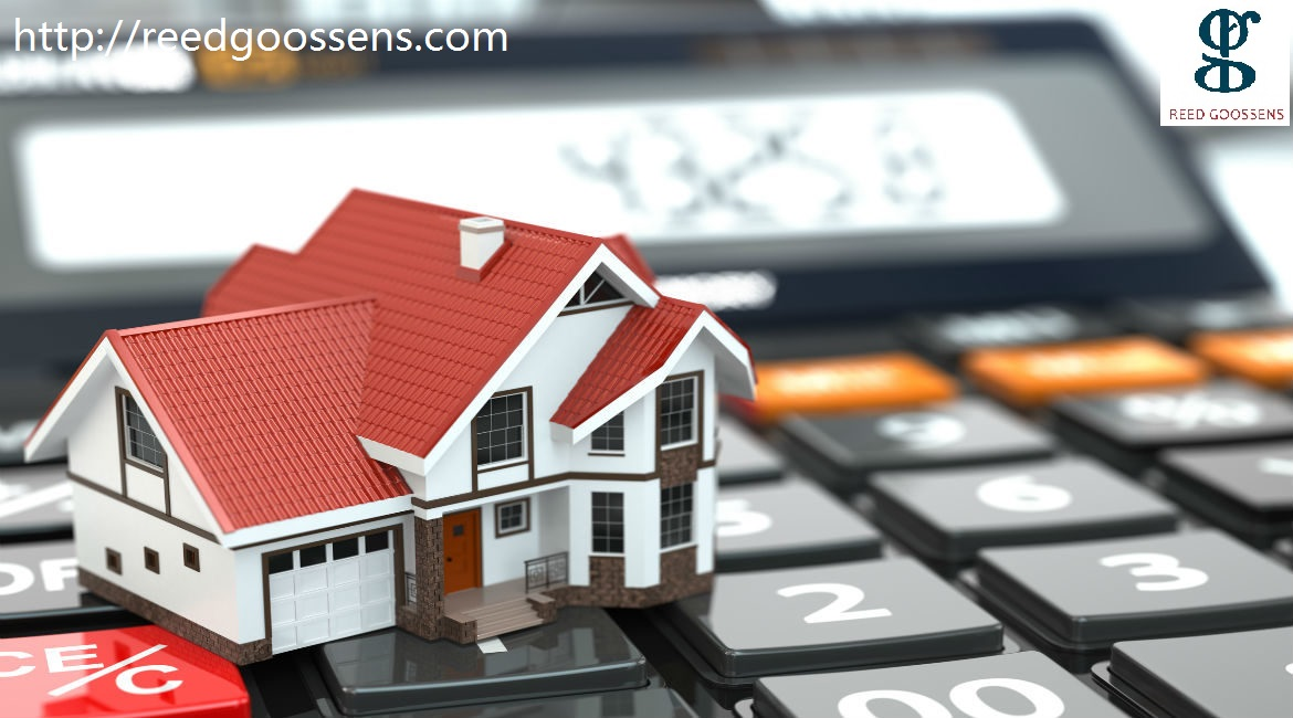 Best Real Estate Investments   Reed Goossens