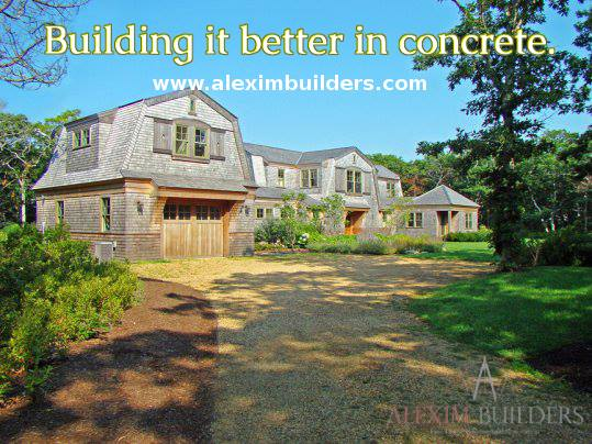 Best Home Builder in East Hampton