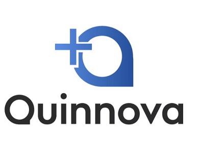 Quinnova