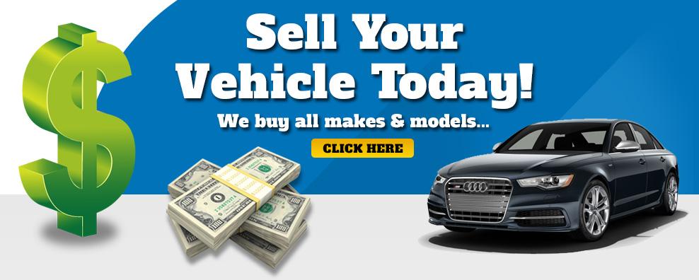 Compramos carros rapido (562)280-2323
