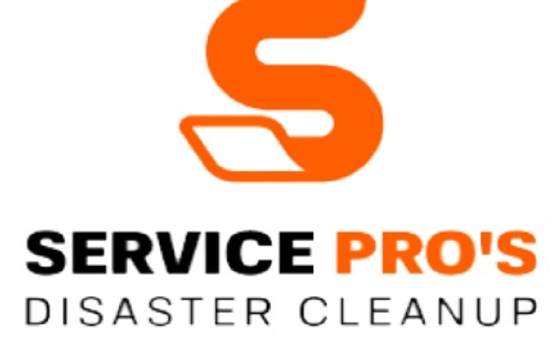 MDP Services
