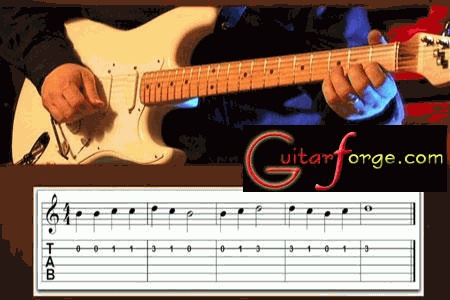 Guitar Tab, Sheet Music & Songbooks download Free