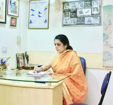 Gynaecologist in Lajpat Nagar Delhi