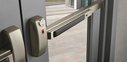 Seeking for the Locksmith Services Seattle? Contact Us!