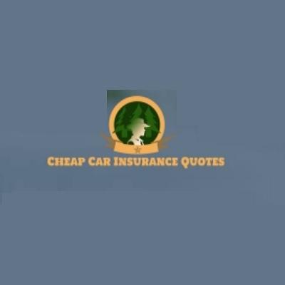 Bryan Nicolas Auto Insurance ut