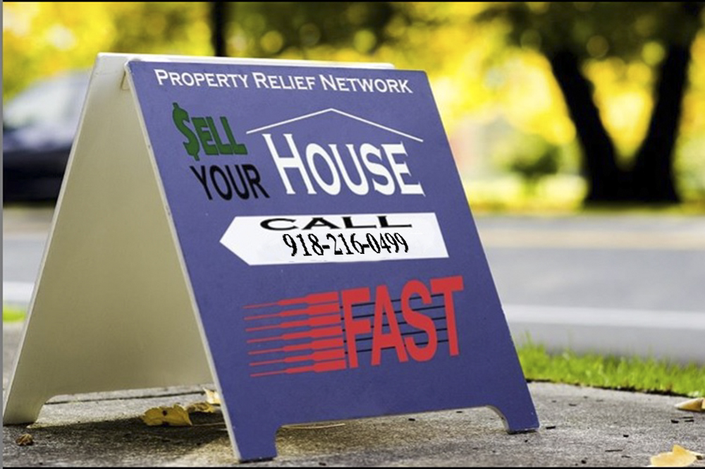 We buy houses AS-IS! No Closing Costs. No Real Estate Commissions to pay.