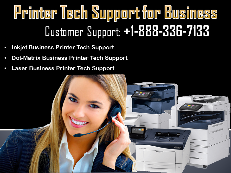 Professional Dell Printer Support from FixMyPrinters