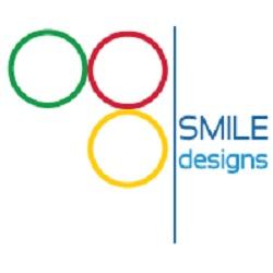 88 Smile Designs