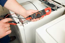 Appliance Repair Service Bronx NY