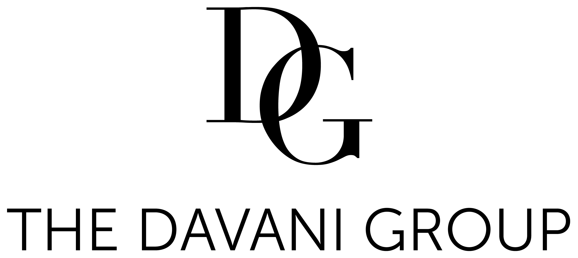 The Davani Group