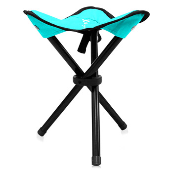 Order Promotional Folding Chairs At Wholesale Price
