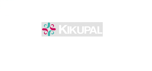 Grief Support Groups — KikuPal