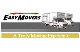 Local Moving Companies & Services in Charlotte, NC