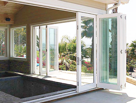 Wide Range of Windows For Your Home