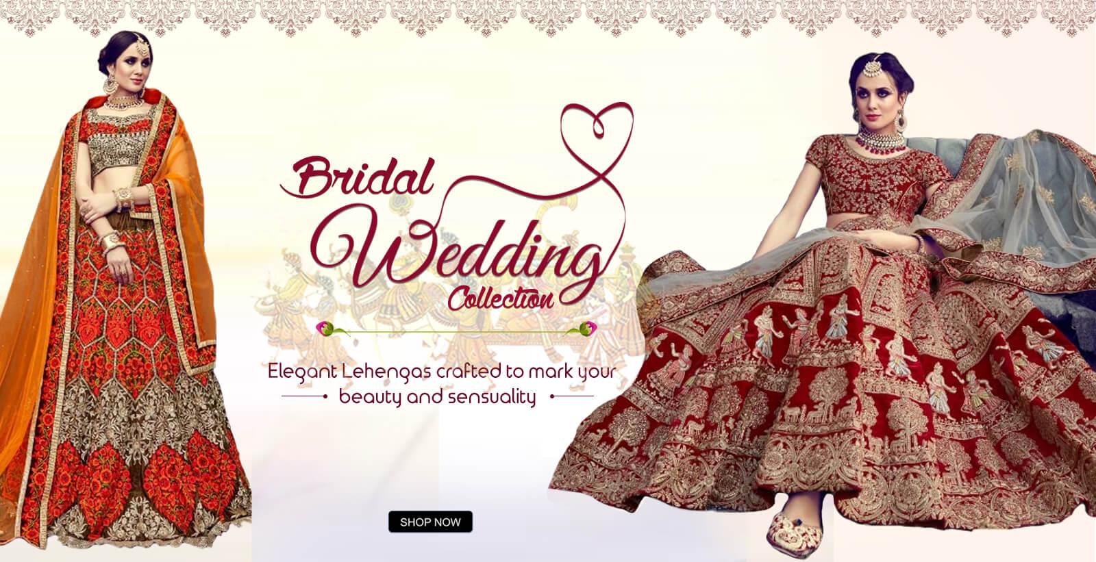 Designer sarees | Buy sarees online
