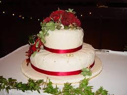 Best Cake Shop In Nagpur.