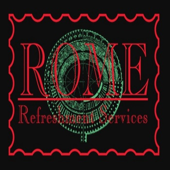 Rome Refreshment Services