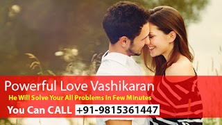 Love problem solution baba ji in Mumbai Pandit Arnav Sharma +91-9815361447