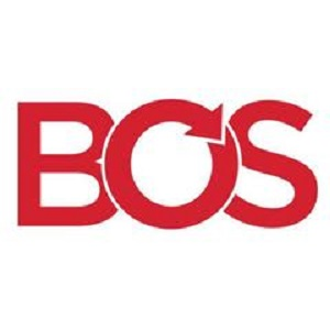 BOS - Office Furniture Chicago