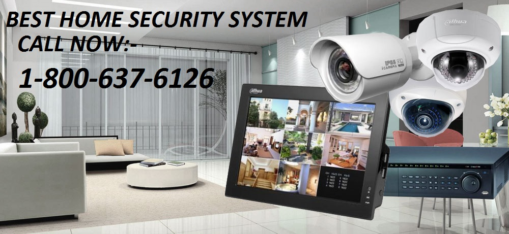 Great Value for Money. VivintSmartHome 1800-637-6126 CALL NOW