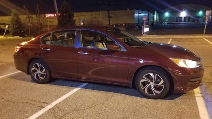 TLC Black Car for Rent | TLC Car Rental NYC | Uber Vehicle Marketplace | TLC Rentals