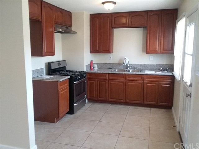 Yucaipa House for $1350 a Month