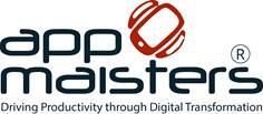 Top App Developers in Houston - App Maisters