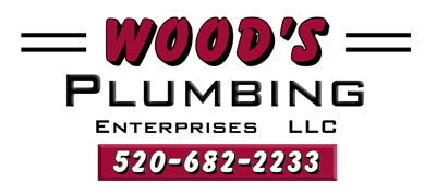 Wood's Plumbing—One Of The Top Plumbing Companies In Tucson