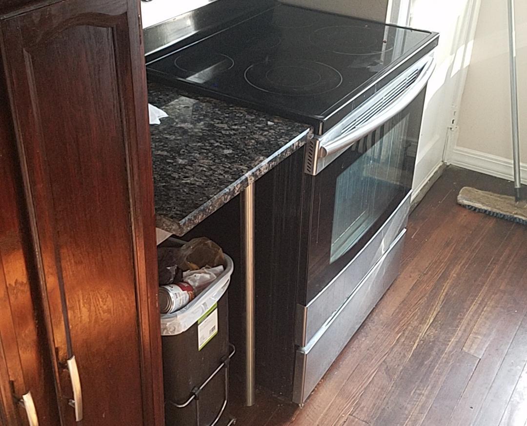 Home for sale 238 Leona St. Holbrook NY. 11741