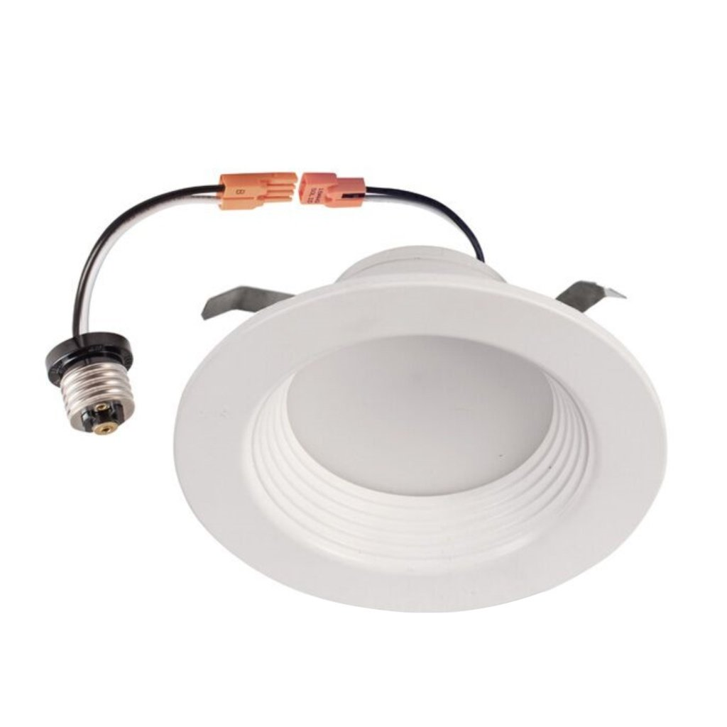 LED Downlights for Home and Offices