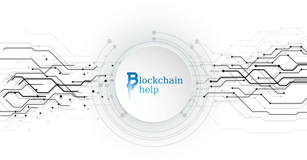 Ethereum dApp development services| Blockchain help