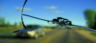 Summerlin Mobile Auto Glass